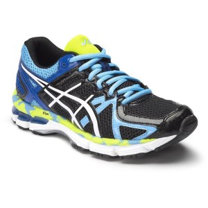 asics gel kayano 21 kids