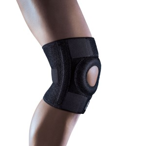 LP Extreme Knee Support with Stays