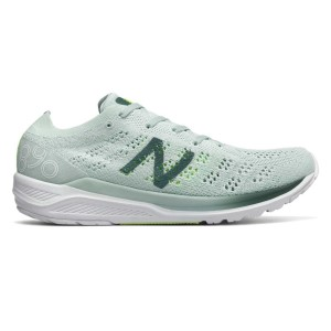 New Balance 890v7 - Womens Running Shoes