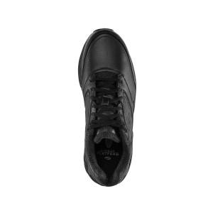 Brooks Addiction Walker - Mens Walking Shoes - Black