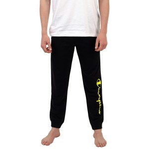 Champion EU Legacy Mens Track Pants