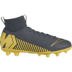Nike Jr Superfly VI Club MG - Kids Football Boots