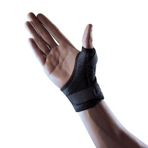 LP Extreme Wrist & Thumb Support