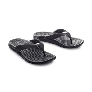 Lightfeet ReCharge Mens Recovery Thongs