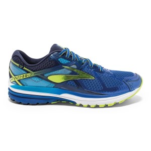 Brooks Ravenna 7 - Mens Running Shoes