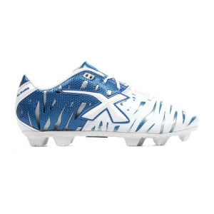 XBlades Young Wild Thing - Kids Boys Football Boots