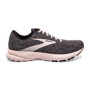 Brooks Launch 7 Knit - Womens Running Shoes