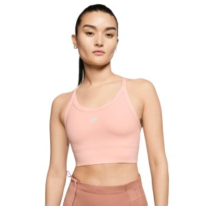Nike Air Swoosh Womens Sports Bra