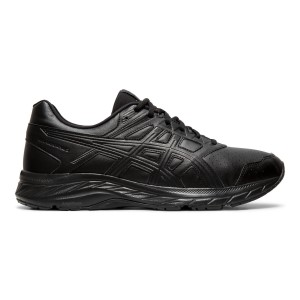 Asics Gel Contend 5 SL - Mens Walking Shoes