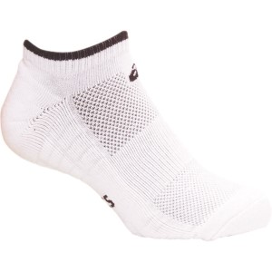 Asics Pace Low King Unisex Socks