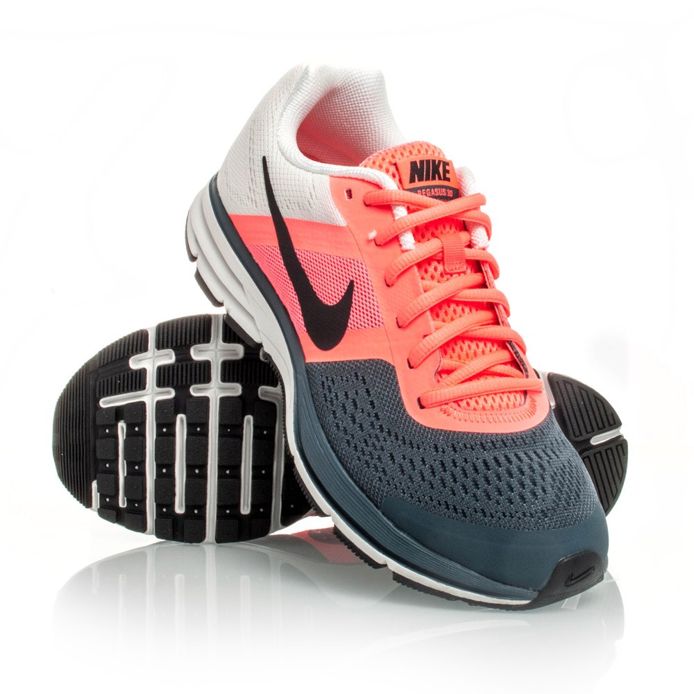 ladies nike pegasus 30 nz