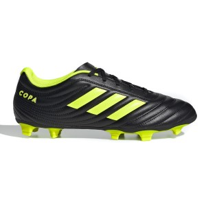 Adidas Copa 19.4 FG - Mens Football Boots