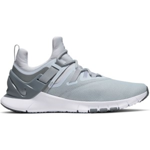 Nike Flexmethod TR - Mens Training Shoes