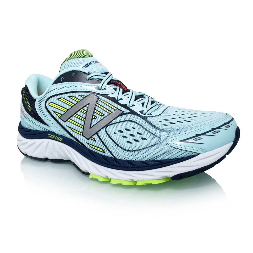 Discount Running Shoes Online Canada