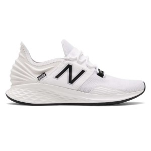 New Balance Fresh Foam Roav - Mens Sneakers