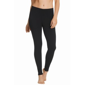 Champion Authentic Cotton Womens Tights