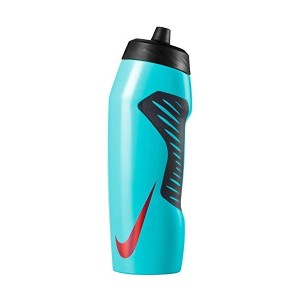 Nike Hyperfuel BPA Free Sport Water Bottle - 946ml