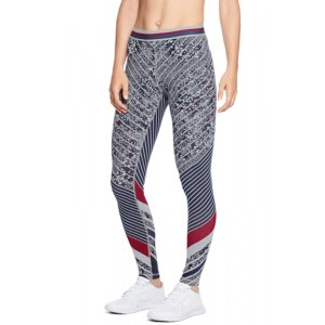 Champion Authentic Print Womens Training Leggings