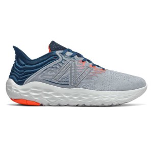 New Balance Fresh Foam Beacon v3 - Mens Running Shoes