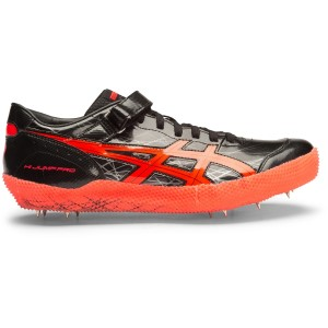 Asics High Jump Pro - Unisex High Jump Shoes