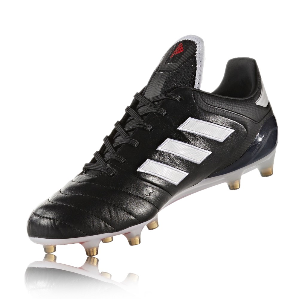 1c687bc22dd1 ... competitive price d865c d77a3 Adidas Copa 17.1 Firm Ground - Mens Football  Boots - Core BlackFootwear