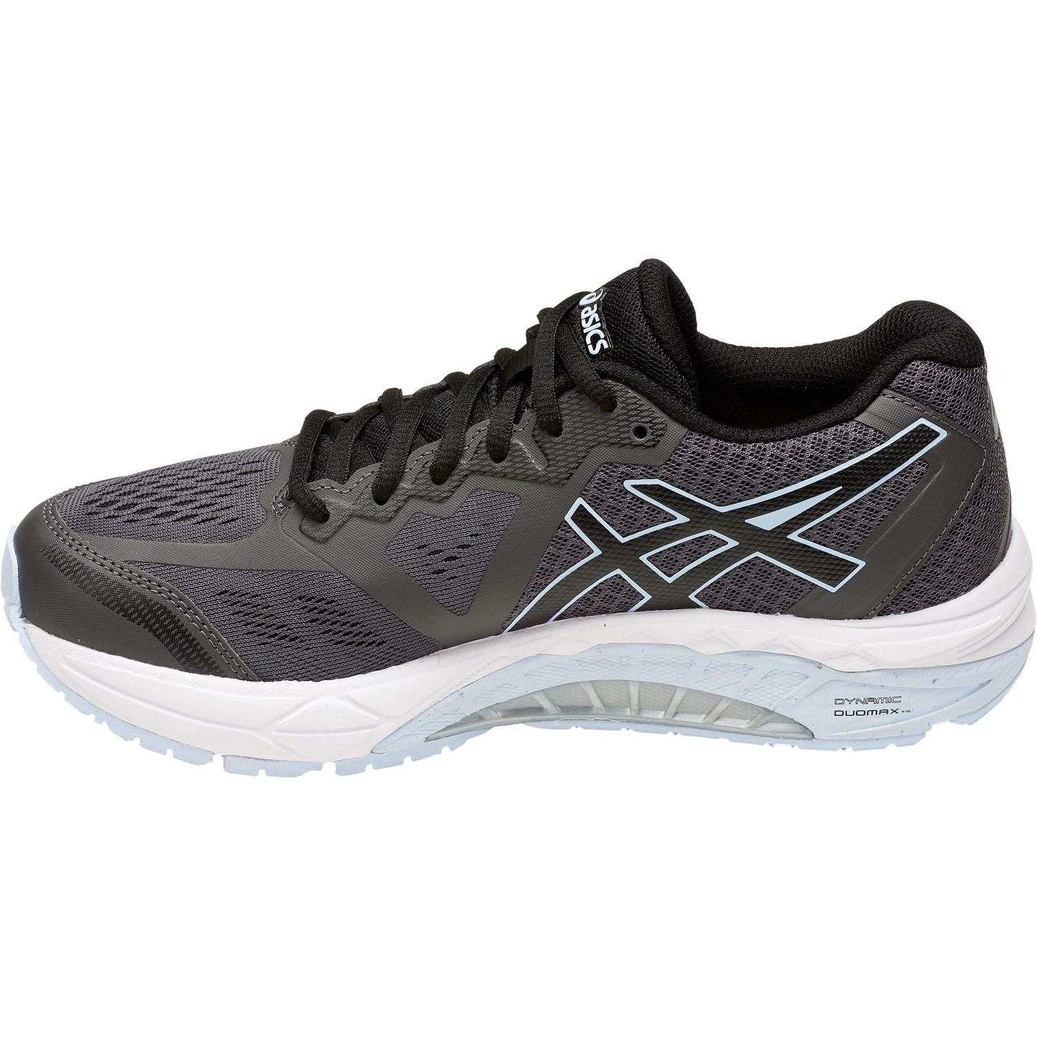 c772757b5bb7a Asics Gel Foundation 13 - Womens Running Shoes