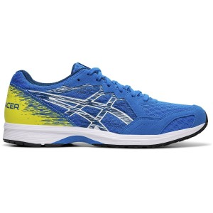 Asics LyteRacer - Mens Running Shoes