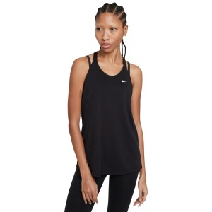Nike Dri-Fit Elastika Womens Training Tank Top