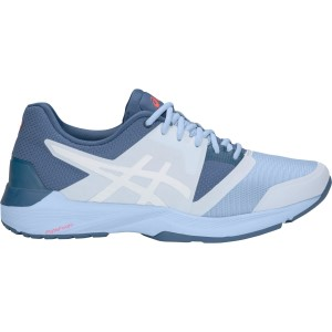 Asics Gel Quest FF - Womens Cross Training Shoes