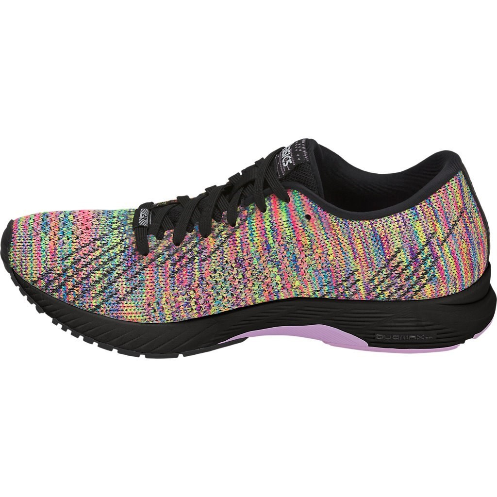 online store a32b6 2a95c Asics Gel DS Trainer 24 - Womens Running Shoes