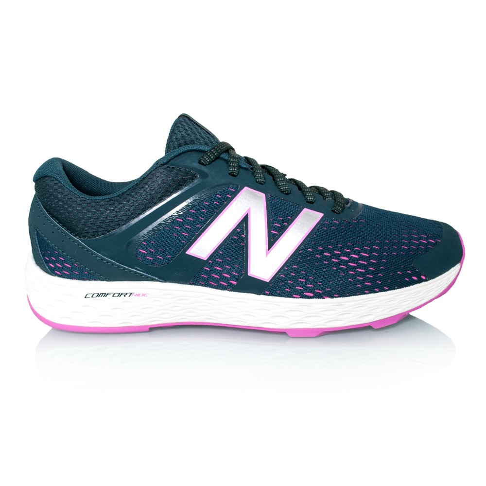 New Balance 520v3 - Womens Running Shoes - Trek/Fusion