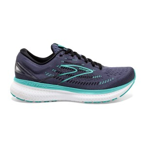 Brooks Glycerin 19 - Womens Running Shoes