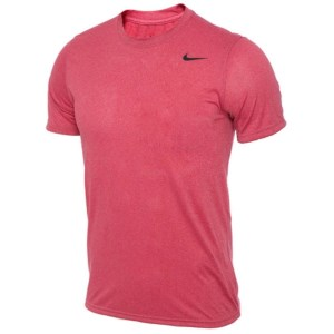 Nike Legend 2.0 Dri-Fit Mens Training T-Shirt