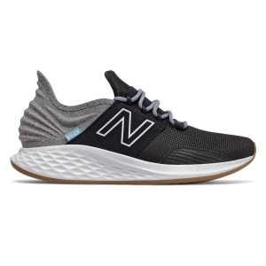 New Balance Fresh Foam Roav - Mens Running Shoes