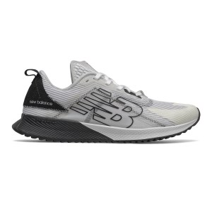 New Balance FuelCell Echolucent - Mens Running Shoes