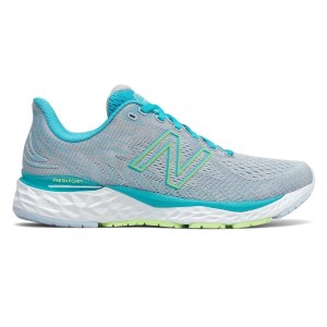 New Balance Fresh Foam 880v11 - Womens Running Shoes