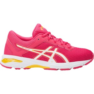 Asics Gel GT-1000 6 GS - Kids Running Shoes