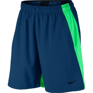 Nike Flex Woven 8 Inch Mens Training Short