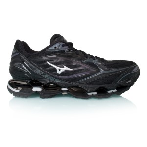 Mizuno Wave Prophecy 6 - Mens Running Shoes