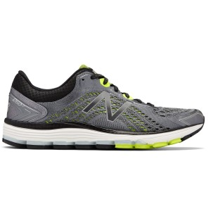 New Balance 1260v7 - Mens Running Shoes