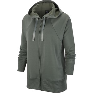 Nike Sportswear Dri Get Fit Womens Training Hoodie