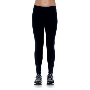 Casall District Womens Running Tights