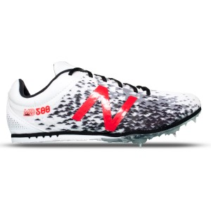 New Balance 500v5 - Mens Middle Distance Track Spikes