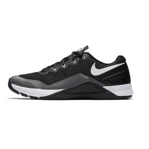 Nike Metcon Repper DSX Womens Training Shoes