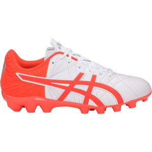 Asics Lethal Tigreor IT GS - Boys Football Boots