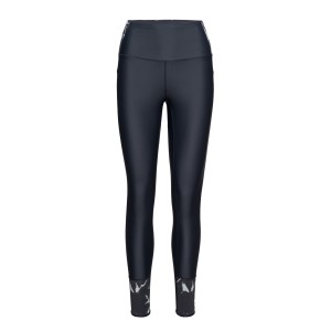 Casall Cuff Womens 7/8 Training Tights