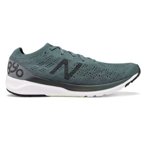 New Balance 890v7 - Mens Running Shoes