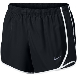 Nike Dri-Fit Tempo Kids Girls Running Shorts