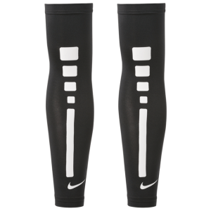 Nike Pro Elite 2.0 Compression Arm Sleeves