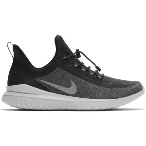 Nike Renew Rival Shield Kids Running Shoes